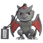 PEN DRIVE 16GB - GOT DROGON