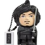 PEN DRIVE 16GB - JON SNOW