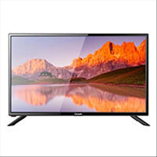 "TV LED 20"" GRAETZ GR20E1000 FULL HD BLACK"
