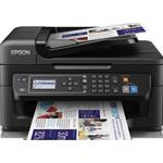 STAMPANTE MULTIFUNZIONE EPSON WORKFORCE WF-2630