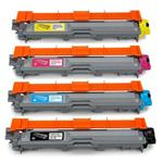 TONER X LASER BROTHER HL 3150CDW TN-241BK 2,5K