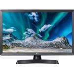 "MONITOR 24"" LG TV LED 24TL510V-PZ HD READY"
