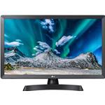 "MONITOR 28"" LG TV LED 28TL510V-PZ HD READY"