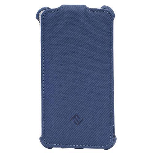 custodia iphone 6 tessuto